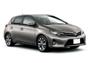 Тойота Аурис (Toyota Auris) (NZE18, ZRE18)