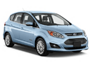 Ford C-Max II (BH)